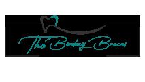 TheBombayBraces